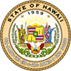 Office of Elections logo